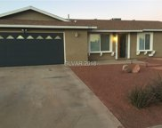 409 CINDY Place, Henderson image
