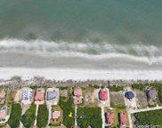 8828 N Ocean Blvd, Myrtle Beach image