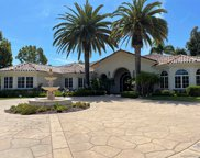 14175     Dalia Drive, Rancho Santa Fe image