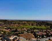 8015 Run Of The Knolls Unit #64, Rancho Bernardo/4S Ranch/Santaluz/Crosby Estates image