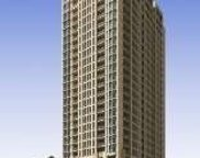 1400 South Michigan Avenue Unit 2209, Chicago image
