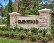 1317 13th Terrace Unit #1317, Palm Beach Gardens image