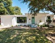 10946 Park Oak Circle, Dallas image