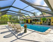 17641 Sw 87th Ave, Palmetto Bay image