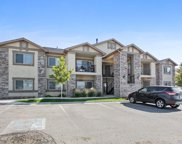 875 E 78th Avenue Unit 18, Denver image