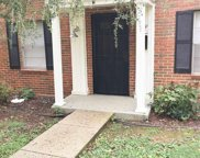 1731 Valley Ave Unit H, Homewood image
