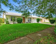 6088 Plains Drive, Lake Worth image