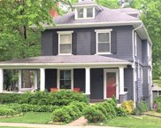 204 South Maple  Avenue, Webster Groves image
