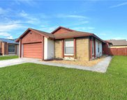 3213 Feather Lane, Kissimmee image