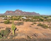 N Vista Road Unit #2, Apache Junction image