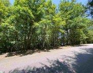 207 Luberon Lane, Travelers Rest image