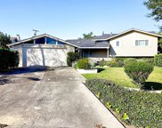 1069 Bent Dr, Campbell image