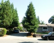 7859 Sampolo Court, Citrus Heights image