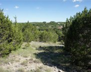 22337 Briarcliff Dr, Spicewood image