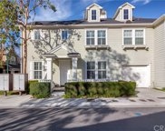 23 Bayley Street, Ladera Ranch image