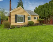 4436 SE 48TH  AVE, Portland image