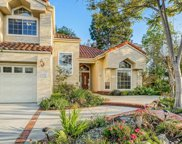13588 CHESTERFIELD Drive, Moorpark image