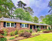 3129 Travis Court, Columbia image