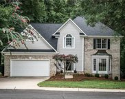 584  Cranborne Chase None, Fort Mill image