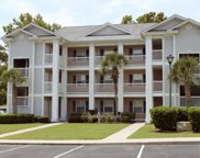 604 Waterway Village Blvd Unit 29F, Myrtle Beach image