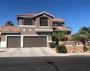 1071 SWEETGRASS Court, Henderson image