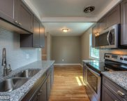 1600 FORT FISHER COURT, Dumfries image