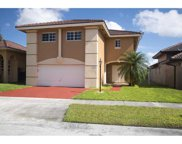 15531 Sw 35th Ter, Miami image