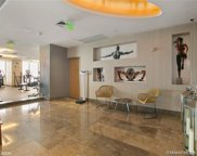 1100 Biscayne Blvd Unit #2705, Miami image