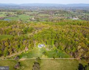 6278 Rock Hill Mill   Road, The Plains image