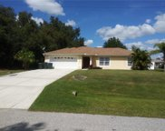 1189 Nackman Road, North Port image