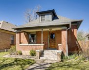 3133 York Street, Denver image