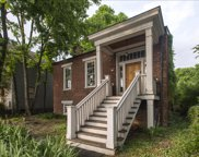 1406 5th Ave N, Nashville image