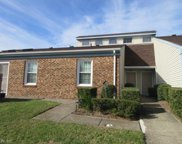 1413 Lake Geneve Drive, Virginia Beach image