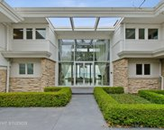 2441 Woodbridge Lane, Highland Park image