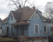 127 29th  Street, Indianapolis image