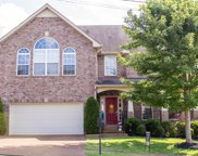 7425 Stecoah St, Antioch image