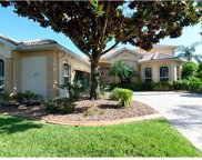2177 Silver Palm Road, North Port image