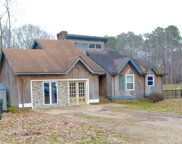 316 Cook Road, York County South image