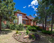 31447 Banff Court, Evergreen image