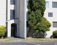 15152 65th Ave S Unit 824, Tukwila image