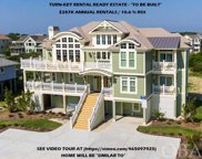 948 Lighthouse Drive, Corolla image