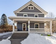 975 17th Street, Marion image