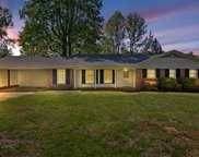 117 Woodvale Circle, Greer image