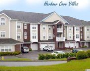 2241 Waterview Dr. Unit 126, North Myrtle Beach image