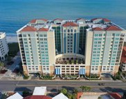 603 S Ocean Blvd. S Unit 1002, North Myrtle Beach image