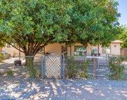 4925 W Stella Lane, Glendale image