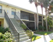 500 Catalina Unit #207, Cocoa Beach image