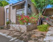 3825 E Camelback Road Unit #163, Phoenix image