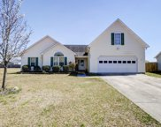 6710 Yellow Bell Road, Wilmington image