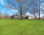 12101 W 150th Circle, Olathe image